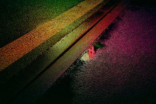 Andreas Hempel - Fuji Nights - Showcase, Landscape, Projects