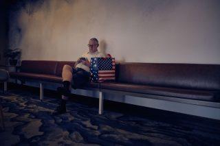 Andreas Hempel - Killer Shrimp - Showcase, People, Projects
