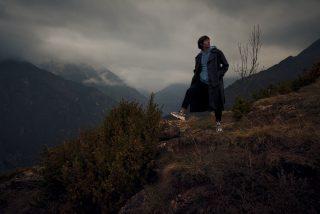 Andreas Hempel - Dusk Till Dawn - Showcase, Transportation, People